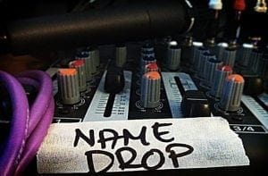 DJ Drops: Custom Name Tags In Female, Male & Kid Voices