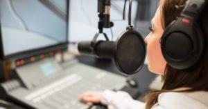 radio spots cost