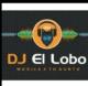 Luisdj El Lobo Lh